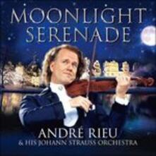 Moonlight Serenade - CD Audio di André Rieu