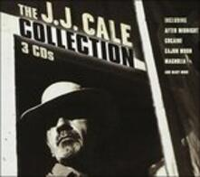 J.J. Cale Collection - CD Audio di J.J. Cale