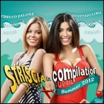 Striscia la compilation Summer 2012