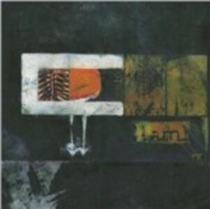 Lamb - Vinile LP di Lamb