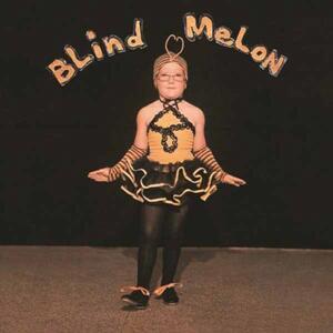 Blind Melon - Vinile LP di Blind Melon