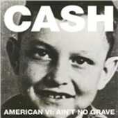 Vinile American VI. Ain't No Grave Johnny Cash