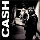 Vinile American III. Solitary Man Johnny Cash