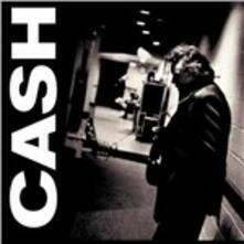 American III. Solitary Man - Vinile LP di Johnny Cash