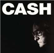 Vinile The Man Comes Around Johnny Cash