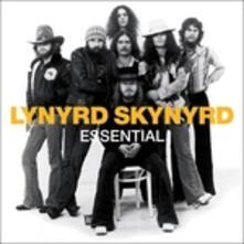 Essential Lynyrd Skynyrd - CD Audio di Lynyrd Skynyrd