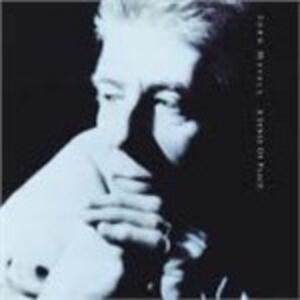 A Sense of Place - Vinile LP di John Mayall