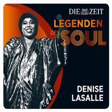 Legenden des Soul - CD Audio di Denise LaSalle