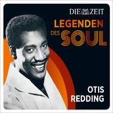 Legenden des Soul - CD Audio di Otis Redding