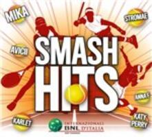 Smash Hits - CD Audio