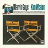 Vinile Take Two Marvin Gaye Kim Weston