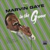 Vinile In the Groove Marvin Gaye