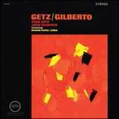 Vinile Getz/Gilberto Stan Getz Joao Gilberto