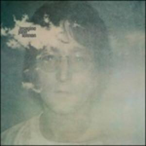 Imagine - Vinile LP di John Lennon