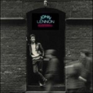 Rock'n'Roll - Vinile LP di John Lennon