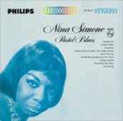 Vinile Pastel Blues Nina Simone