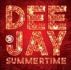 Deejay Summertime