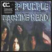 Vinile Machine Head Deep Purple