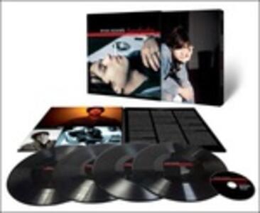 Heartbreaker - Vinile LP + DVD di Ryan Adams
