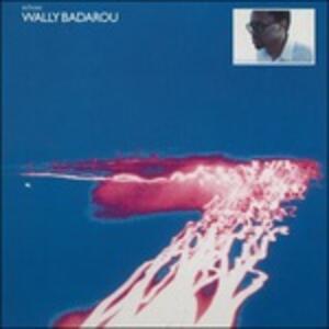 Echoes - Vinile LP di Wally Badarou