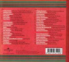 Whatever Happened to - CD Audio