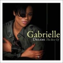 Dreams The Collection - CD Audio di Gabrielle