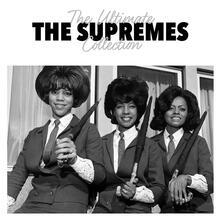 Ultimate Collection - CD Audio di Supremes