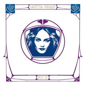 Best Of - Vinile LP di Vanessa Paradis