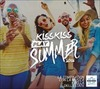 Kiss Kiss Play Summer ...