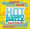 Hot Party Back2skool