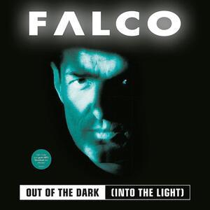 Out of the Dark (Into the Light) - Vinile LP di Falco