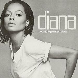 Diana. Alternative Diana - Vinile LP di Diana Ross