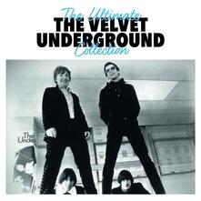 Ultimate Collection - CD Audio di Velvet Underground