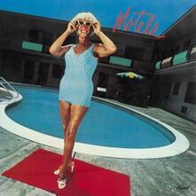 The Motels (180 gr.) - Vinile LP di Motels