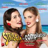 CD Striscia la Compilation 2017