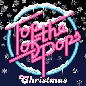 Top of the Pops Christmas - Vinile LP