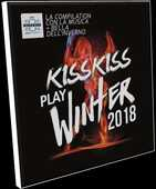 CD Kiss Kiss Play Winter 2017