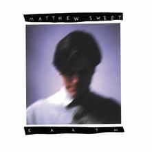 Earth - CD Audio di Matthew Sweet