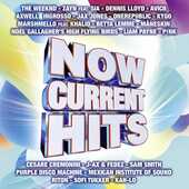 CD Now Current Hits