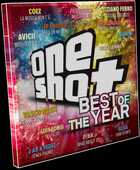 CD One Shot. Best of the Year