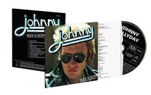 Rock 'n' Slow (Limited Edition) - CD Audio di Johnny Hallyday