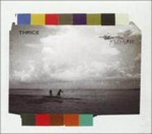 Beggars - CD Audio di Thrice