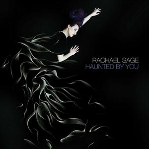 Haunted By You - Vinile LP di Rachael Sage
