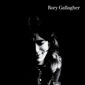 Vinile Rory Gallagher (50th Anniversary Edition) Rory Gallagher