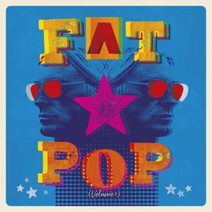 Vinile Fat Pop Paul Weller