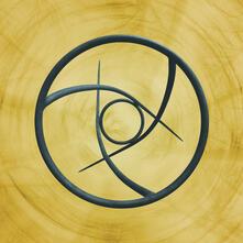 Exuvia - CD Audio di Caparezza