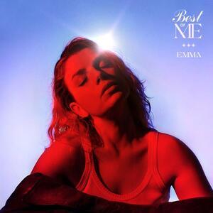 CD Best of Me Emma Marrone