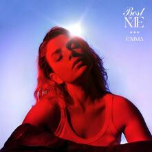 Best of Me - CD Audio di Emma Marrone