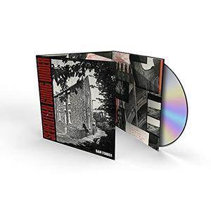 CD Seventeen Going Under (Deluxe Edition) Sam Fender