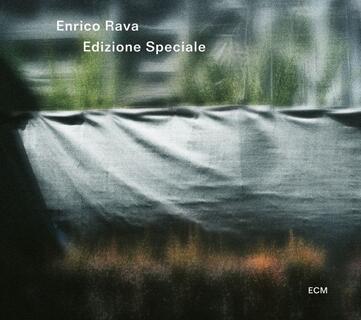 CD Edizione Speciale Enrico Rava
